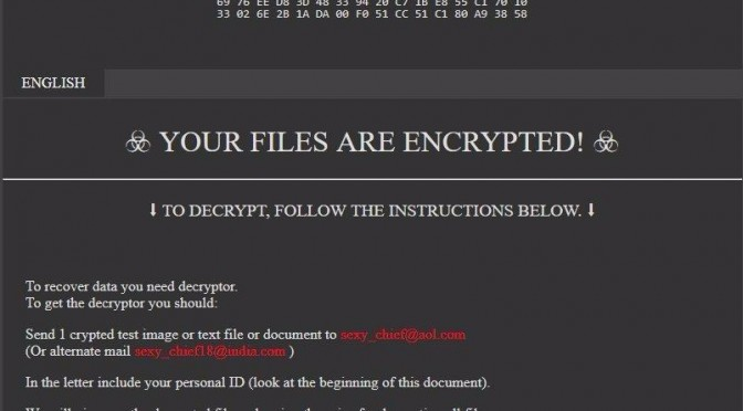 CorruptCrypt_ransomware-.jpg