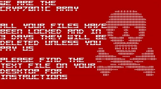 Cryp70n1c_Army_ransomware-.jpg
