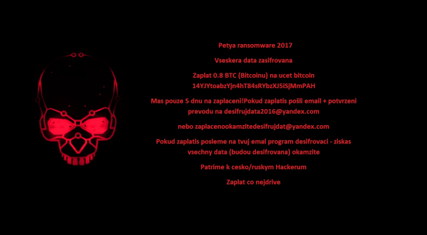 Crypt888_ransomware-.png