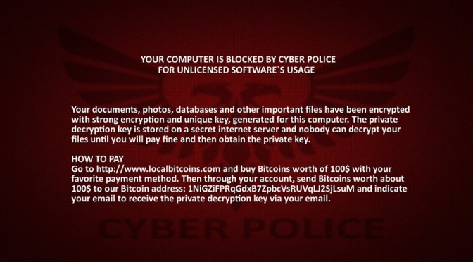 Cyber_Police_ransomware-.jpg
