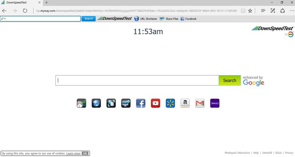 DownSpeedTest_Toolbar-.jpg