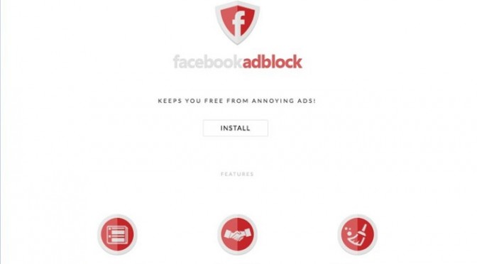 Facebook_AdBlock-.jpg