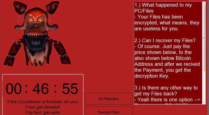 Foxy_Ransomware.png