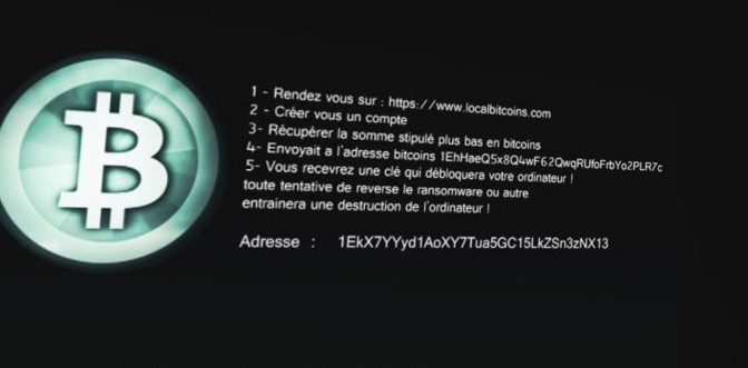 French_ransomware-.jpg