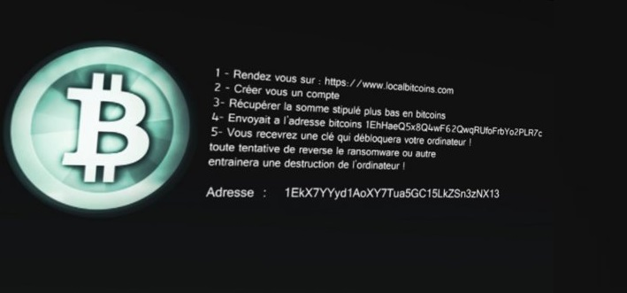 French_ransomware-.jpg
