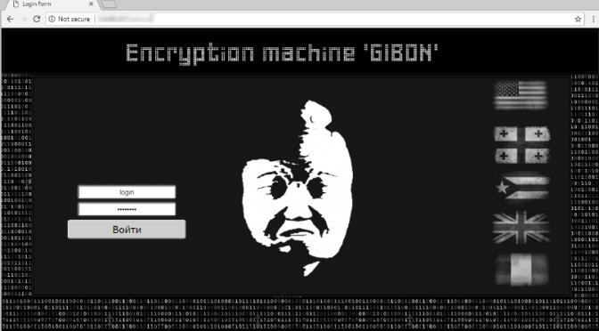 GIBON_virus.png