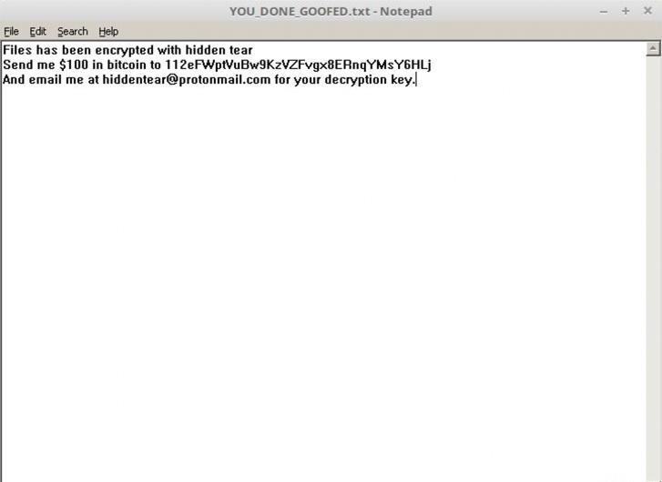 Goofed_ransomware-.jpg