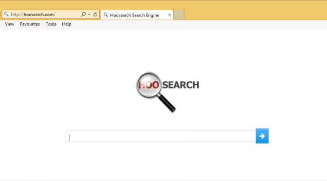 Hoosearch4.png