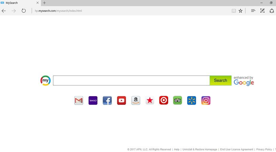 Hp.mysearch_.com-_.jpg