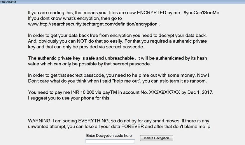 IGotYou_ransomware-.jpg