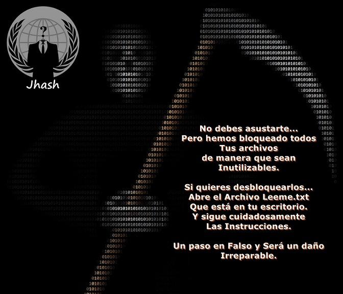 Jhash_ransomware-1.jpg