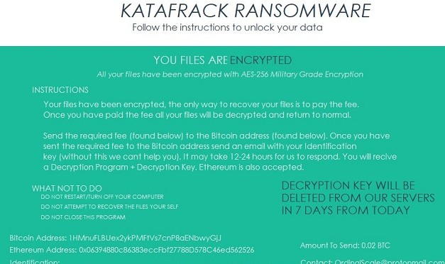 Katafrack_ransomware-.jpg