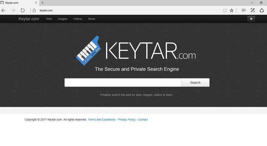 Keytar.com-_.jpg