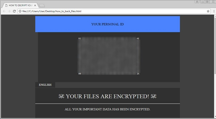 Kimchenyn_ransomware-.jpg