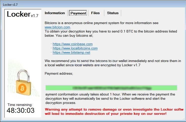 LockeR_ransomware-.jpg