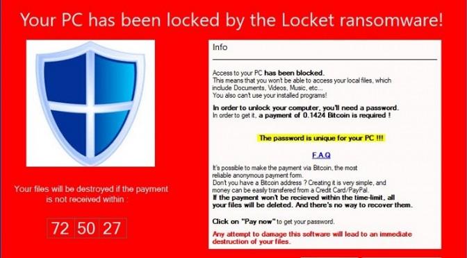 Locket_ransomware-.jpg