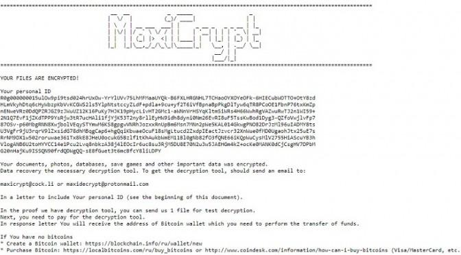 MaxiCrypt_ransomware-.jpg