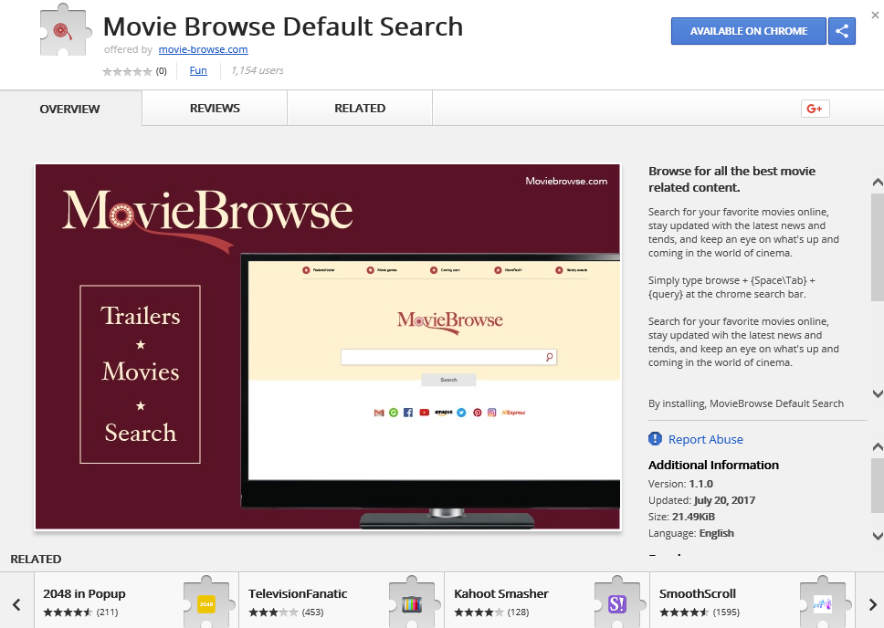 Movie_Browse_Default_Search.png