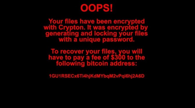NETCrypton_Ransomware-.jpg