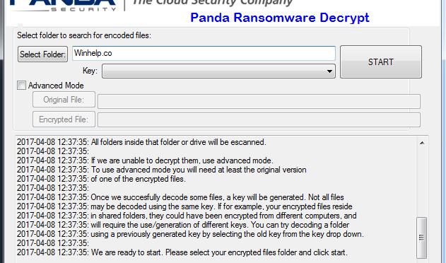 Panda_ransomware-.png