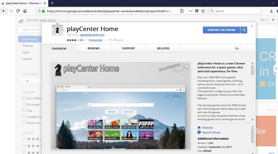 PlayCenter_Home-.jpg