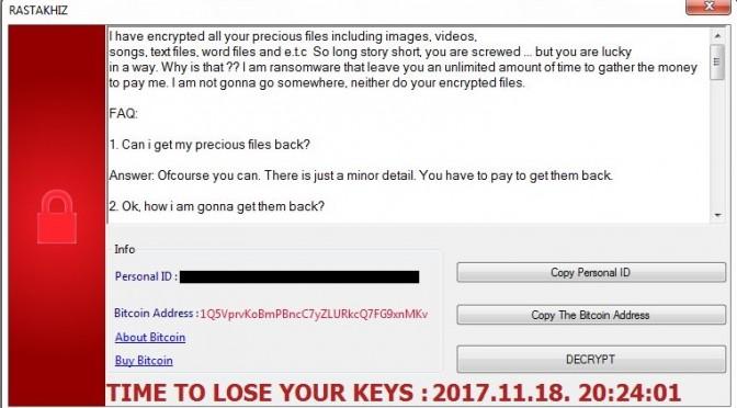Rastakhiz_ransomware-.jpg
