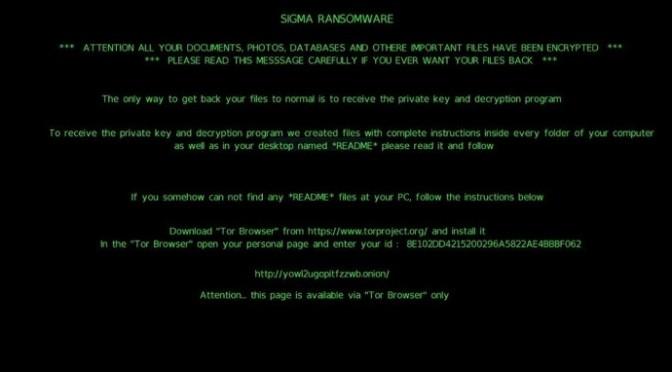 SIGMA_ransomware-1.jpg