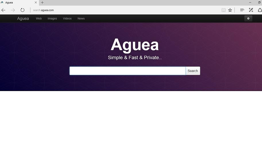 Search.aguea_.com-_.jpg