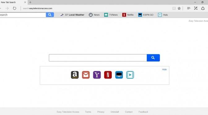 Search.easytelevisionaccess_.com-_.jpg