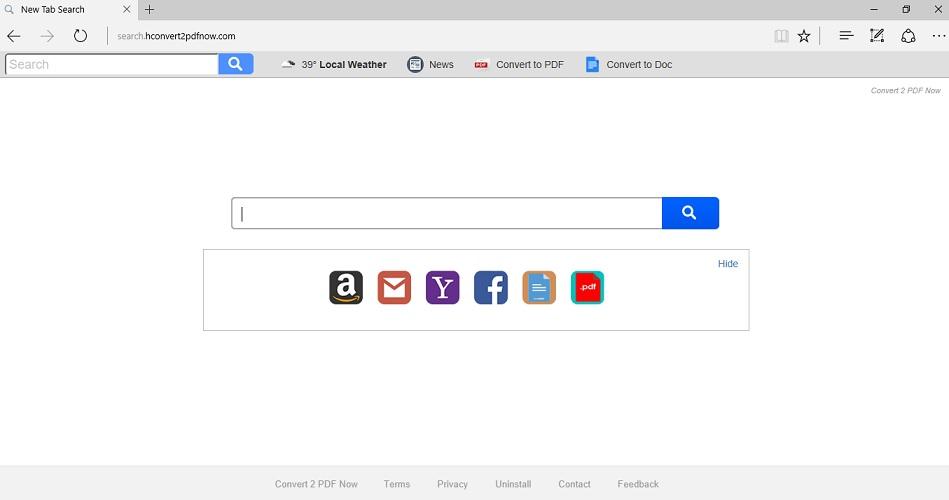 Search.hconvert2pdfnow_.com-_.jpg