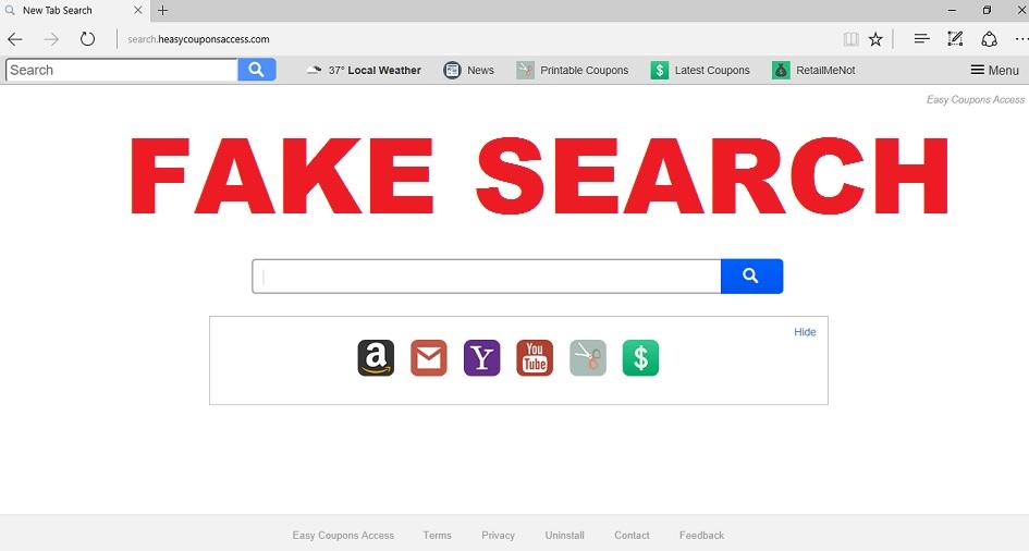 Search.heasycouponsaccess_.com-_.jpg