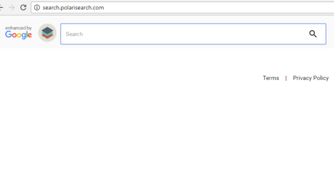 Search.polarisearch_.com-_.png