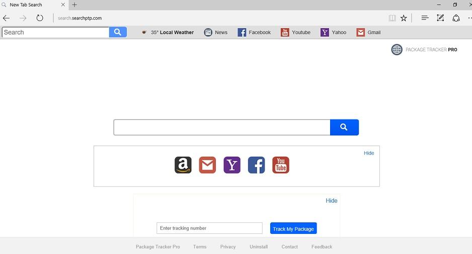 Search.searchptp_.com-_.jpg