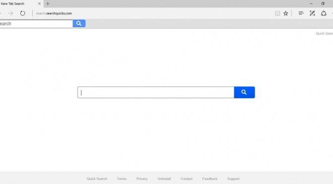 Search.searchquicks_.com-_.jpg