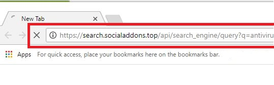 Search.socialaddons_.top-_.jpg