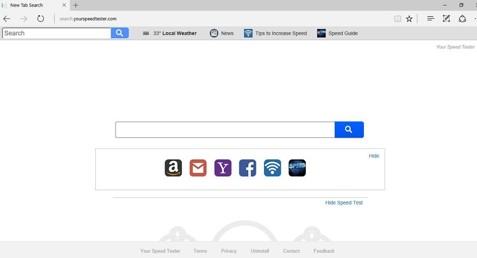 Search.yourspeedtester_.com-_.jpg