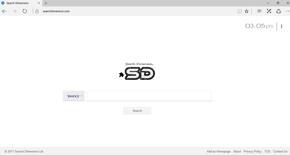Searchdimension.com-_.jpg