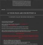Sexy_ransomware-.jpg