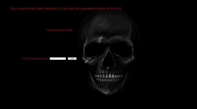 SkullLocker_Screenlocker-.jpg