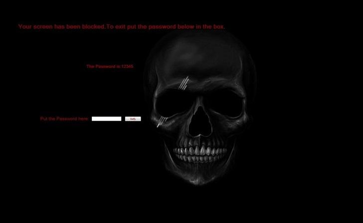 SkullLocker_Screenlocker-.jpg