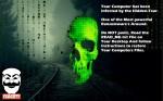 Skull_HT_Ransomware-.jpg
