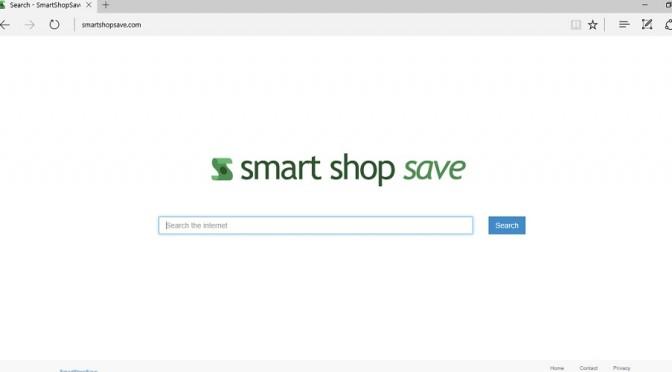 Smartshopsave.com-_.jpg