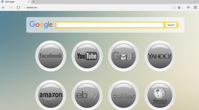 Startinf.com-_.jpg