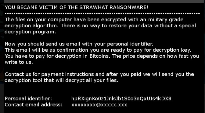 Strawhat_Ransomware-.jpg