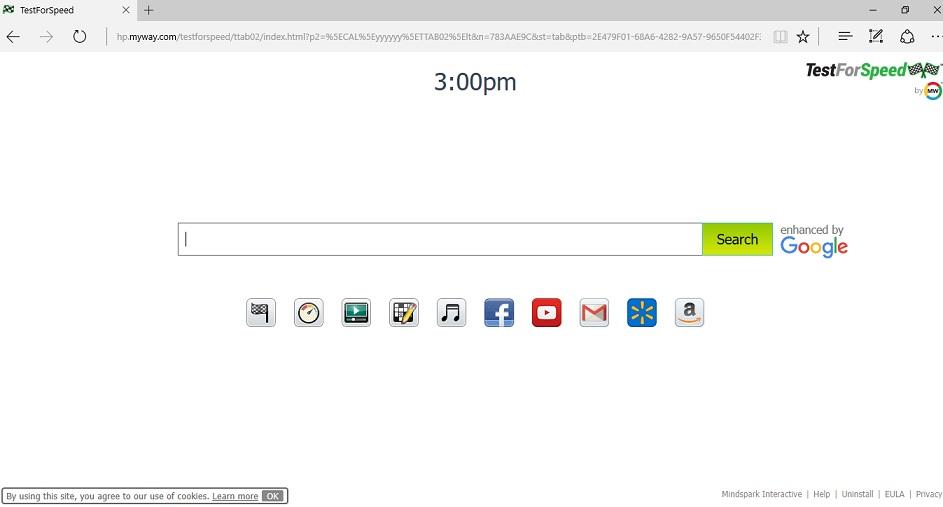 TestForSpeed_Toolbar-.jpg