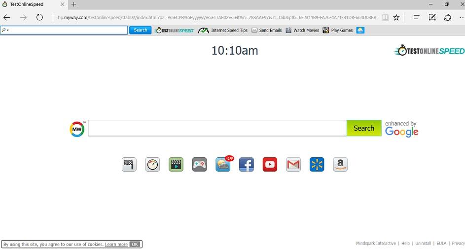 TestOnlineSpeed_Toolbar-.jpg
