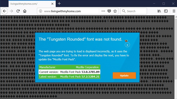 The_Tungsten_Rounded_Font_Was_Not_Found-.jpg