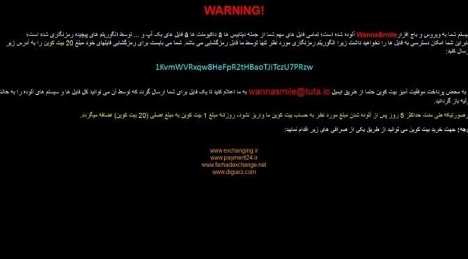 WannaSmile_ransomware-.jpg