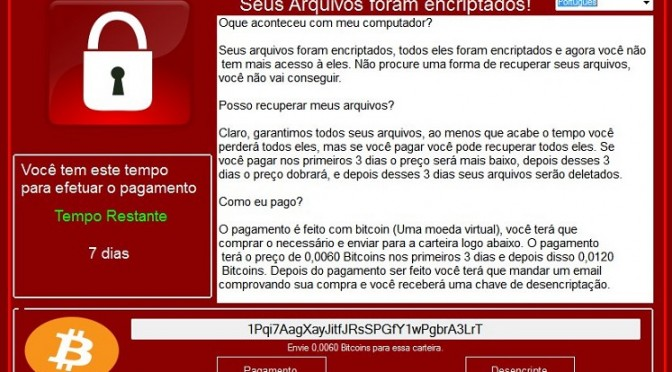 Wanna_Decryptor_Portuguese_Ransomware-.jpg