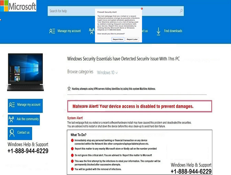 Windows_Security_Essentials_Have_Detected_Issue_Scam-.png